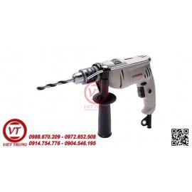 Máy khoan CROWN CT10065-BMC (VT-MK53)