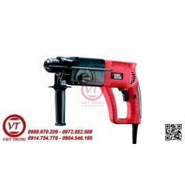 Máy khoan Black & Decker KD960KC (VT-MK70)