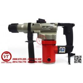 Máy khoan FEG EG-550(26mm) (VT-MK86)