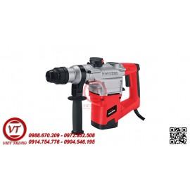 Máy khoan FEG EG-551(25mm) (VT-MK88)