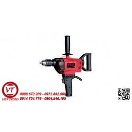 Máy khoan FEG EG-5116(16mm) (VT-MK89)