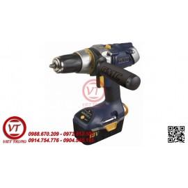 Máy khoan búa pin GMC 3G18VM (18V) (VT-MK95)