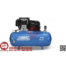 Máy nén khí ABAC B6000/270CT (7.5HP)(VT-MNK89)