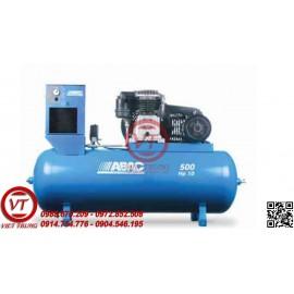 Máy nén khí ABAC B7000/500CT (10HP)(VT-MNK90)