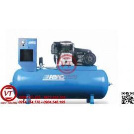 Máy nén khí ABAC B7000/900 Tandem (20HP)(VT-MNK92)