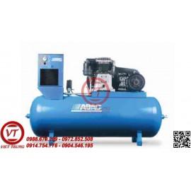 Máy nén khí ABAC B7900/900 Tandem (30HP)(VT-MNK93)
