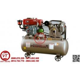 Máy nén khí chạy dầu diesel TM-V-1.05/12.5-330L(VT-MNK97)