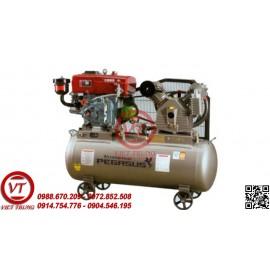 Máy nén khí chạy dầu diesel TM-V-1.05/12.5-500L (VT-MNK98)