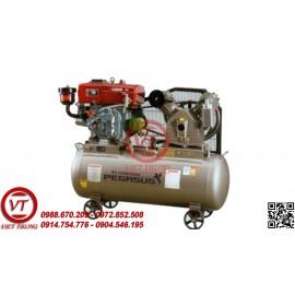 Máy nén khí chạy dầu diesel TM-W-1.6/12.5-500L(VT-MNK100)
