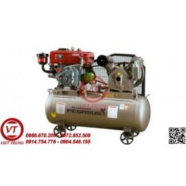 Máy nén khí chạy dầu diesel TM-W-1.0/8-330L(VT-MNK27)