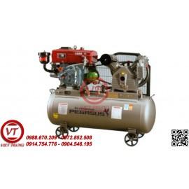 Máy nén khí chạy dầu diesel TM-W-2.0/8-500L(VT-MNK28)