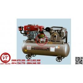 Máy nén khí chạy dầu diesel TM-W-1.0/8-500L(VT-MNK96)