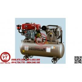 Máy nén khí chạy dầu diesel TM-W-1.6/8-500L(VT-MNK99)