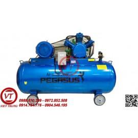 Máy nén khí dây đai PEGASUS TM- W- 2.0 / 12.5-500L(VT-MNK122)
