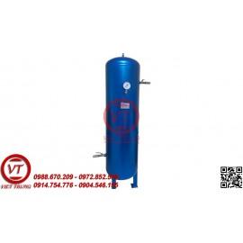 Bình tích khí PEGASUS 230L(VT-MNK236)