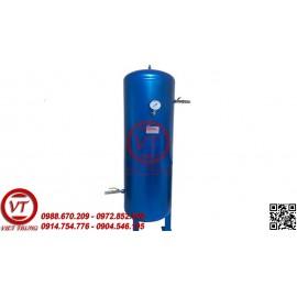 Bình tích khí PEGASUS 500L(VT-MNK242)