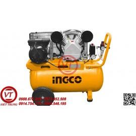Máy nén khí dây curoa INGCO AC300508T(VT-MNK129)