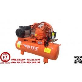 Máy nén khí dây curoa BT3050(VT-MNK07)