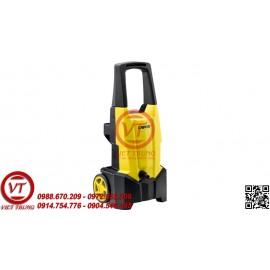 Máy phun áp lực nước Lavor ( Thương hiệu Italia ) SMART PLUS 130 (VT-MRCN05)