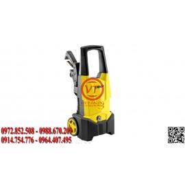 Máy phun áp lực Lavor SMART PLUS 130 (VT-LAVOR02)