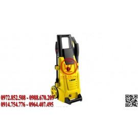 Máy phun áp lực LAVOR NINJA PLUS 130 (VT-LAVOR03)