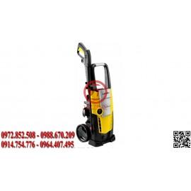 Máy phun áp lực Lavor GALAXY 140 (VT-LAVOR05)