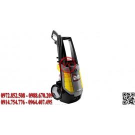 Máy Phun Áp Lực Lavor Vertigo 22 (VT-LAVOR08)