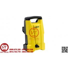 Máy phun áp lực nước Lavor ( Thương hiệu Italia ) SMART 120 (VT-MRCN04)