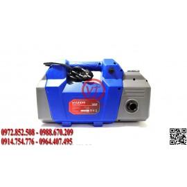 Máy phun áp lực Huyndai HRX815 (VT-HUYD01)