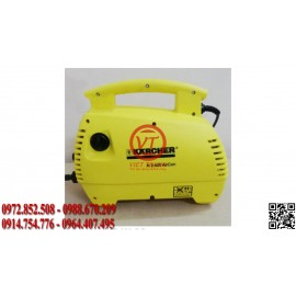 Máy phun áp lực Karcher K2.420 *KAP (VT-PALK05)