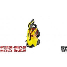 Máy phun áp lực cao Karcher K3.450 *KAP (VT-PALK07)