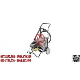 Máy phun áp lực Karcher HD 6/15-4 Classic KAP (VT-PALK12)