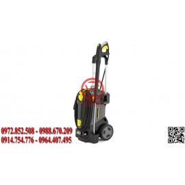 Máy phun áp lực Karcher HD 5/15 C Plus (VT-PALK13)