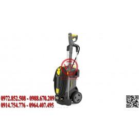 Máy phun áp lực Karcher HD 5 /17 C (VT-PALK14)