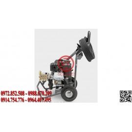 Máy phun áp lực Karcher HD 6/15 G *KAP (VT-PALK15)