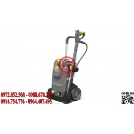 Máy phun áp lực cao Karcher HD 7/14- 4M (VT-PALK17)