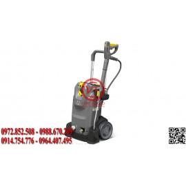 Máy phun áp lực Karcher HD 7/16-4M *EU (VT-PALK18)