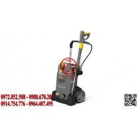 Máy phun áp lực Karcher HD 9/20-4 M (VT-PALK20)