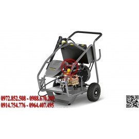 Máy phun áp lực Karcher HD 13/35-4 Cage (VT-PALK27)