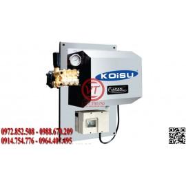 Máy phun áp lực KOISU WA-7525T4 (VT-KOISU18)