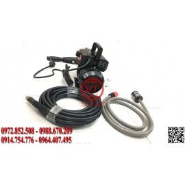 Máy phun áp lực Promac M15 (VT-KRM03)
