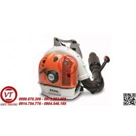 Máy thổi lá đeo lưng STIHL BR500 (VT-MTL01)