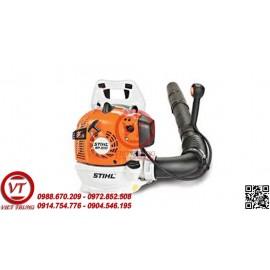 Máy thổi lá đeo lưng STIHL BR200 (VT-MTL02)