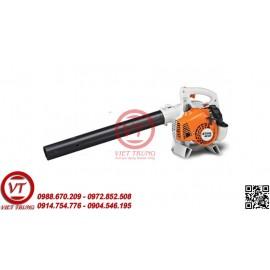 Máy thổi lá chạy xăng STIHL BG 50 (VT-MTL17)