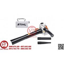 Máy hút thổi lá Stihl SH 86C-EZ (VT-MTL21)