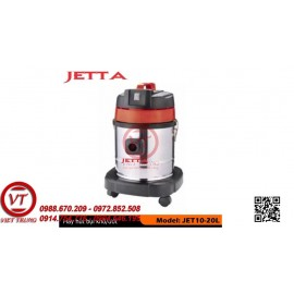 Máy Hút Bụi JET10-20L (VT-MHB31)