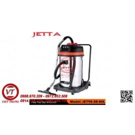 Máy Hút Bụi JET98-3B (VT-MHB33)
