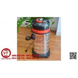 Máy Hút Bụi JET10-30L (VT-MHB34)