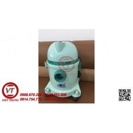 Máy Hút Bụi-Nước Anex AG1098 (VT-MHB41)