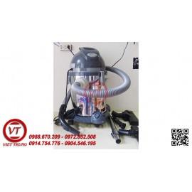 Máy Hút Bụi-Nước Anex AG1099 (VT-MHB42)